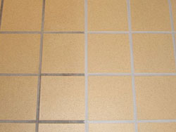 Tile Revival Tile And Grout Cleaning